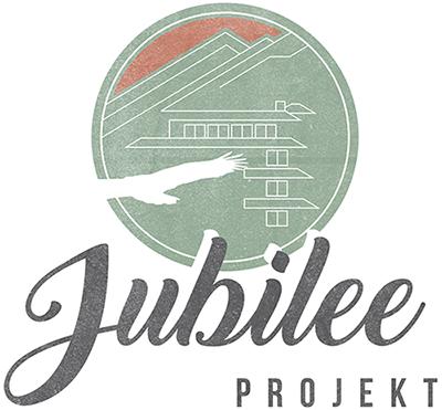 JubileeProjekt